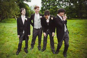 Jakie Wedding Photographer