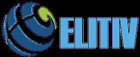 elitiv.com