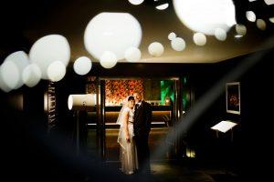 Wedding London UK