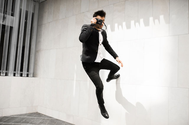 Jakie Photography