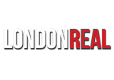 London Real by Jakie Photography