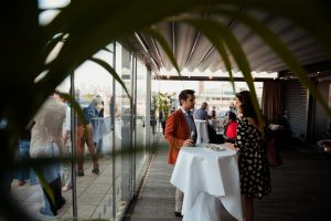Endava Corporate Summer Party 2015